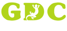 Gecko Dad Corps